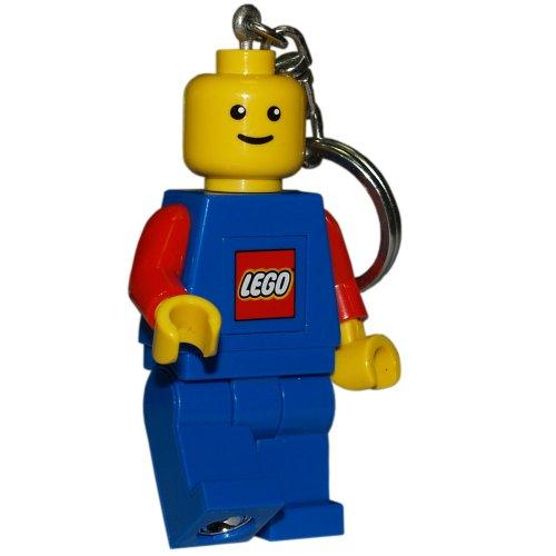 Play Visions Lego Key Light