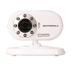 buy motorola additional camera for mbp26 baby monitor online at low prices in india. Black Bedroom Furniture Sets. Home Design Ideas
