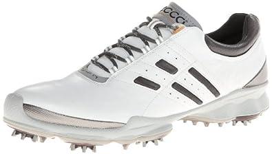 ECCO Mens Biom II Golf Shoe by ECCO