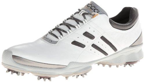 ECCO-Mens-Biom-II-Golf-Shoe