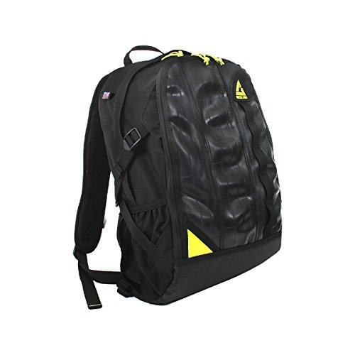 green-guru-spinner-backpack-27-liter