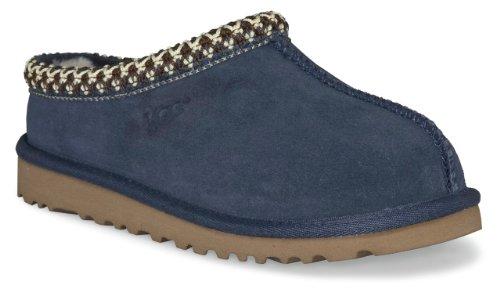 Cheap UGG Australia Children's Tasman Casual Shoes (B001MHEYK2)
