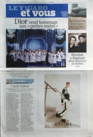 figaro-et-vous-le-no-20711-du-05-03-2011-dior-rend-hommage-aux-petite-mains-au-musee-rodin-architect