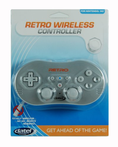 how to get wii controller to connect
