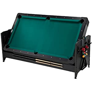 Best expensive pool tables 2014 jeanned storify - Most expensive pool table ...