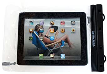 Dry Case DryCASE Tablet Case