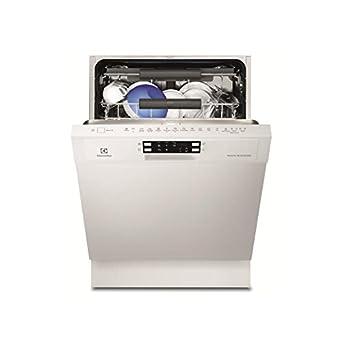 Lave-vaisselle intégrable ELECTROLUX ESI8520ROW