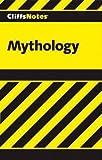 img - for Jr. James Weigel: Mythology : Notes (Paperback - Revised Ed.); 1973 Edition book / textbook / text book