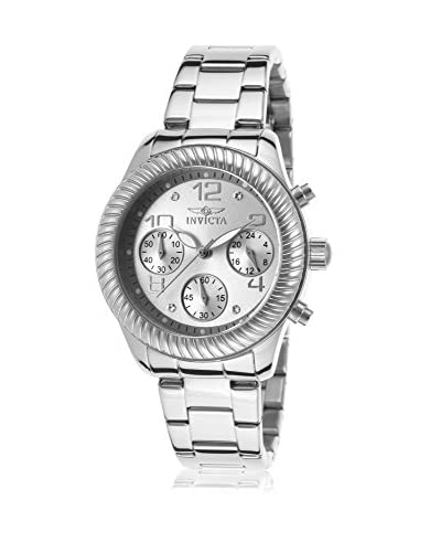 Invicta Women's 20265 Angel Stainless Steel Watch As You See