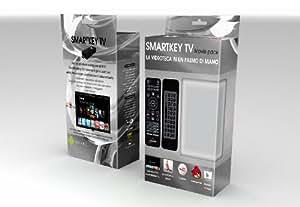 SmartKey TV Movie Pack
