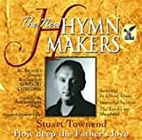Hymnmakers (New) - How Deep The Fat STUART TOWNEND