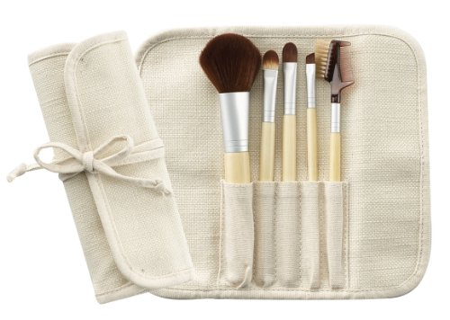 cala-bamboo-makeup-brush-set-animal-cruelty-freea-viva-eco-nail-file-powder-concealer-brow-liner-sha