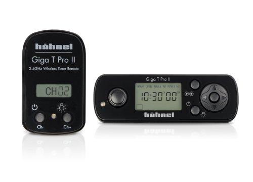 hahnel-giga-t-pro-ii-telecommande-a-distance-pour-canon-digital-slr