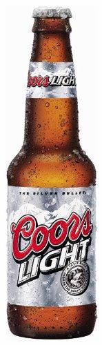 coors-light-premium-beer-24-x-330-ml-45-abv