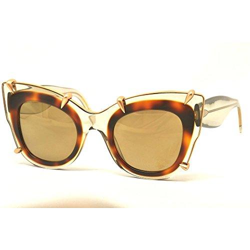 pomellato-pm-0003s-col003-cal48-new-sunglasses
