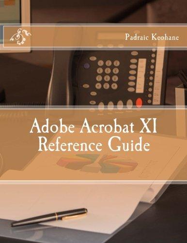 adobe-acrobat-xi-reference-guide