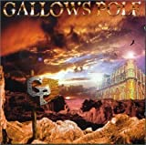 Gallows Pole by Gallows Pole