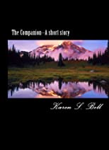 The Companion--A short story