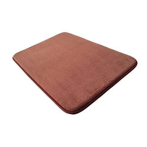alfombra-sodialralfombra-de-bano-antideslizante-de-microfibra-felpudo-alfombra-superabsorbente-de-te