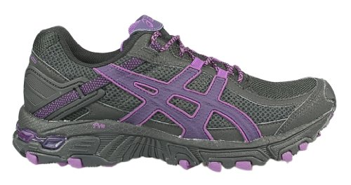 Asics Running Shoes Gel-Trabuco 14 Women 9036 Art. T1D6NQ size UK 5