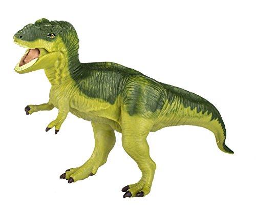 Safari Ltd  Wild Safari Tyrannosaurus Rex - 1