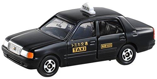 タクシー相乗りアプリ、2018年1月より実証実験開始へ