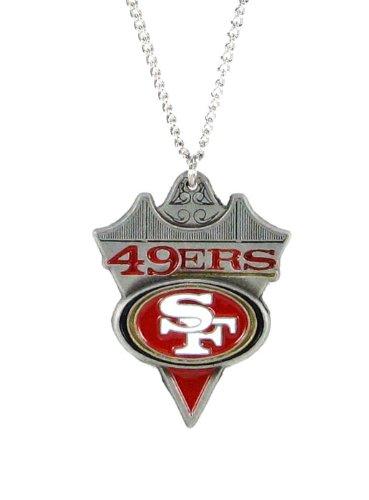 san francisco 49ers jewelry 49ers jewelry 49er jewelry