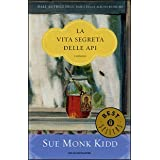 La vita segreta delle apidi Sue M. Kidd