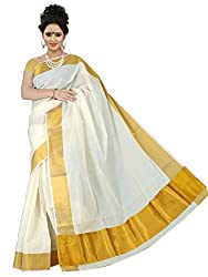 Kerala Cotton Plain 8