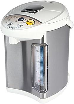 Rosewill 4.0 Liter Electric Hot Water Dispenser