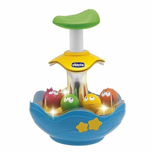 chicco-aquarium-spinner