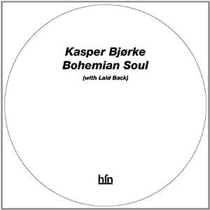 Bohemian Soul (With Laid Back) [Vinyl Maxi-Single] [Vinyl Maxi-Single]
