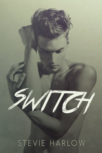 Switch by Stevie Harlow