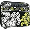 Vera Bradley E Reader Sleeve in Baroque