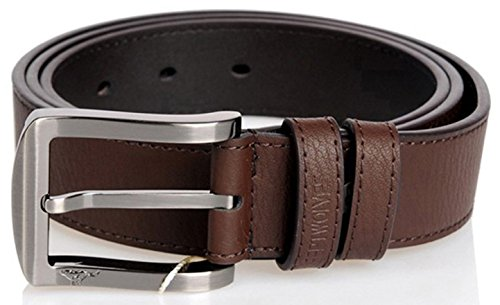 septwolves-ceinture-homme-black-brown