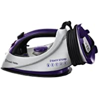 Russell Hobbs 18617 Easy Plug and Wind Iron