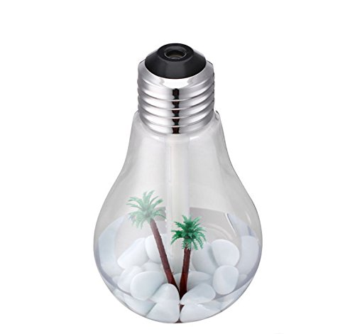 mini-bulb-shape-usb-humidifier-transparent-air-purifier-diffuser-desktop-colorful-led-night-light-fo
