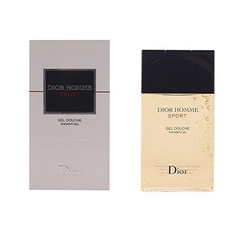 dior-homme-sport-shower-gel-150-ml