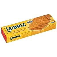 Butter Biscuits, Leibniz Butterkeks, 200g