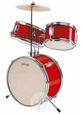 Percus / Tambourins TABMINI RD
