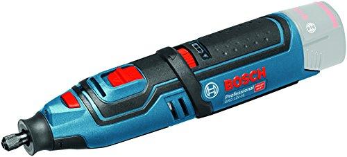 Bosch-Akku-Drehmehrzweckwerkzeug-GRO-108-V-Li-06019C5000