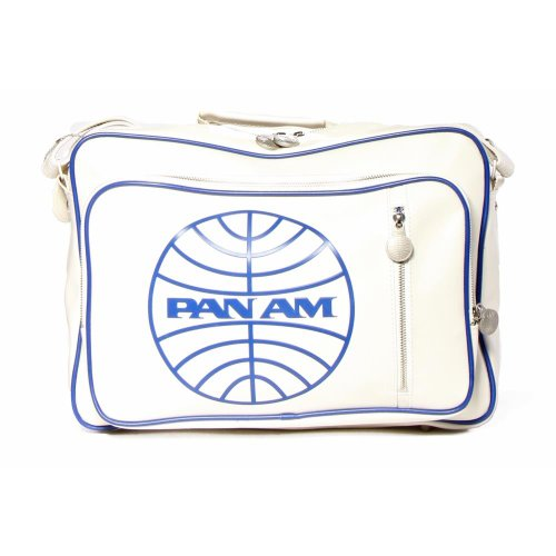 pan-am-mens-secret-agent-bag-2-vintage-white-medium
