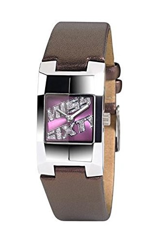 Miss Sixty Just time SDA002- Orologio da donna