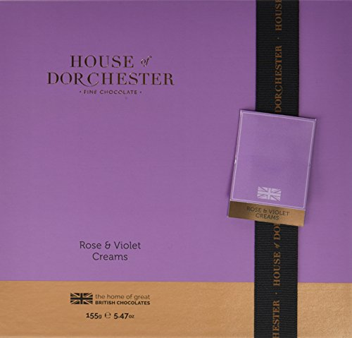 house-of-dorchester-rose-and-violet-selection-chocolate-box-160-g