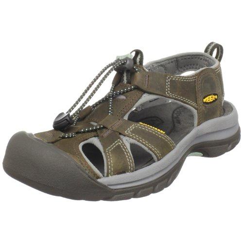 keen-venice-womens-sandal-de-marche-ss16-36