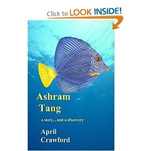 Ashram Tang