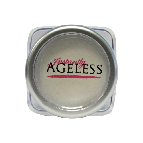 sugar lip scrub Instantly AGELESS Sugar Lip Scrub