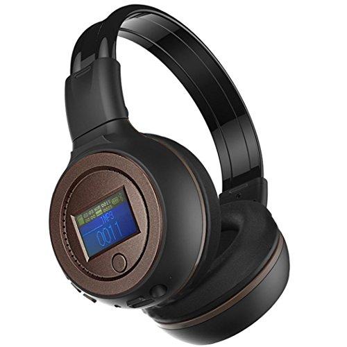auricular-inalambrico-bluetooth-kingwo-30-auriculares-inalambricos-bluetooth-estereo-auriculares-con
