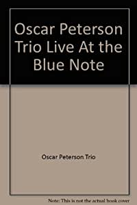 oscar peterson note for note pdf