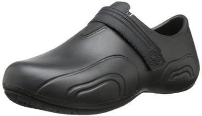 DAWGS Men's Ultralite Tracker Working Shoe
